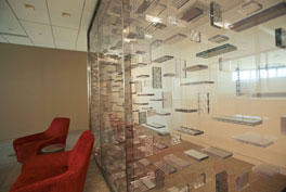 Eastman Corporate Business Center